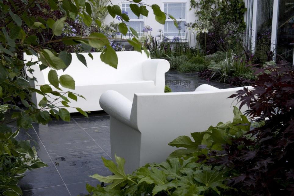 design tuinmeubelen archieven pagina 2 van 3. Black Bedroom Furniture Sets. Home Design Ideas